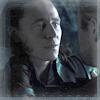Loki Icon (Avengers)